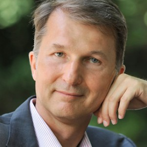Christian Grünler